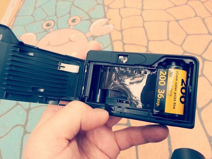 엑시무스^^...살아있네~EXIMUS 어린이대공원 Nikon D90 Relaxing