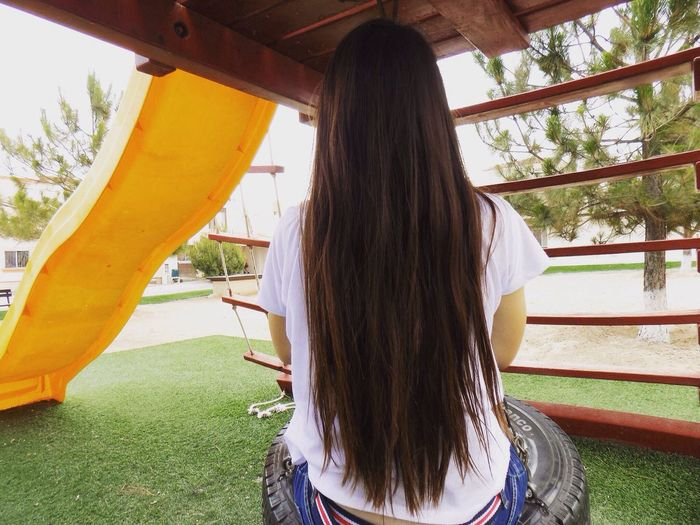 Thanks God 😊 Thanks God God Creation Long Hair Brown Hair Its Me Jujuuuuy❤️