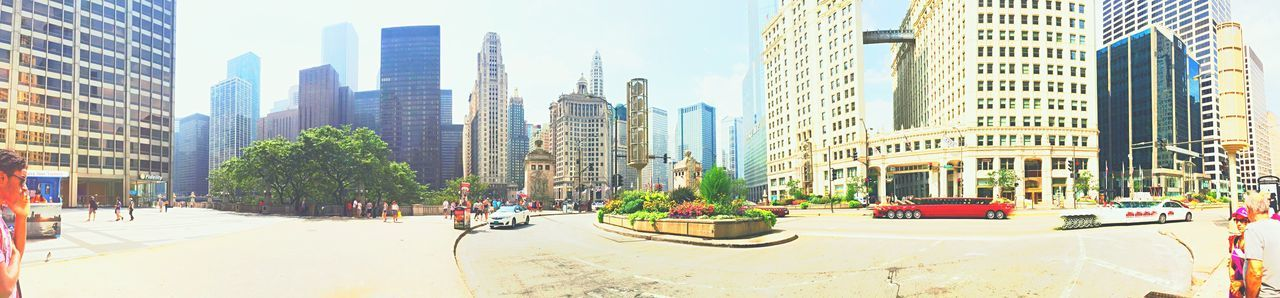 Chicago Chicago Architecture Architectural Detail Landscape Architecture_collection Architecture Hello World Chicago Skyline Chicago ♥ Chicago Illinois Chilling Taking Photos Panorama Good Morning Hi! Check This Out Hanging Out That's Me Taking Photos Enjoying Life Cheese! Envision The Future Personal Perspective Views