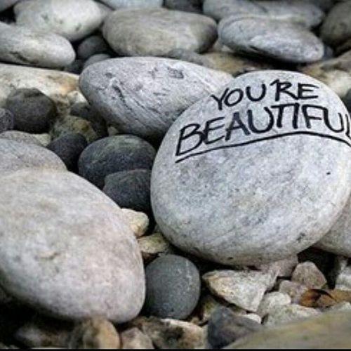"""Het is vandaag """"complimentendag"""". Wie geef jij een compliment??? Compliment Schouderklopje Goedgedaan Trots"""