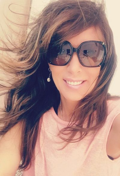 Sunglasses Blustery Day Long Hair Smiling JustMe Florida Mylife Ilivewhereyouvacation Listen Within Living Kidney Donor Better Alone Than With The Wrong Person Domestic Abuse Survivor Half A Century Old Never Stop Learning Tadaa Community Tadaa Pocket_family