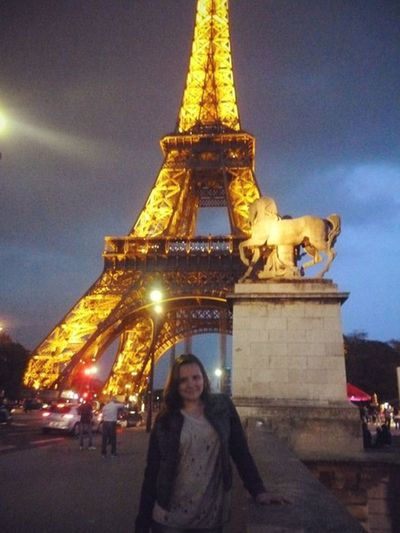 #Paris#i#love#you#