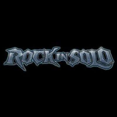 Siang gengs , info terbaru @Rock_In_Solo soal harga tiket •Harga tiket presale ROCK IN SOLO 2015 Rp. 100.000,- + pajak 25% dan fee Rp. 10.000,-. Berlaku tgl 6 Sept - 31 Okt 2015 •Harga tiket normal ROCK IN SOLO 2015 Rp. 200.000,- + pajak 25% dan fee Rp. 20.000,-. Berlaku dari 1 Nov - 14 Nov 2015 •Tiket presale bisa dibeli di @Indomaret di seluruh Indonesia, @belukarcult dan bbrp ticket box resmi lainnya mulai Senin 6 September 2015 . Info lanjut check : Twitter : @Rock_In_Solo Website : rockinsolo.com Ris2015 Ris2015 Gigs Event Metal Deathmetal Technicaldeathmetal Solo