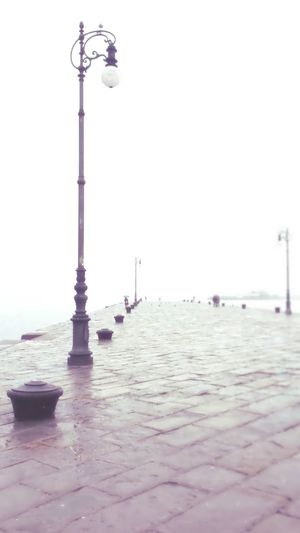 EyeEm Best Shots Trieste City Light Sea View Rain Quay
