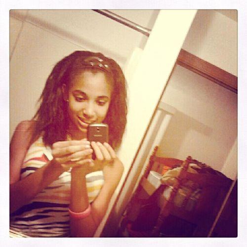 My cury hair>>>