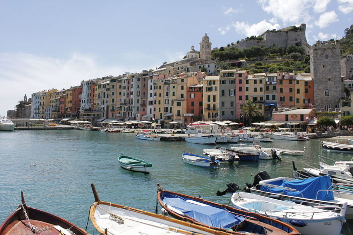 Italy Italy Photos Italya Italygram Italyiloveyou Italy❤️ Italy🇮🇹 ıtaly