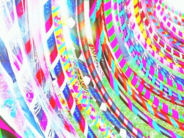 Hoopsfactory HoopSession Hoopster  Hoopsessed Hoops For Dayz Hoopsesh Hoops Hula Hooping Fun Hula Hoops Hula Hooping  Hulahoops Hulahooping Stripes Pattern Stripes Photography Stripes Everywhere Stripes Photo Striped Striped Pattern Colors and patterns Color Explosion Colorful View Colorful Colorful Photo Colorsplash Curvesporn