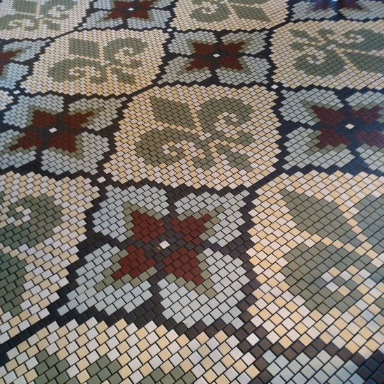 Things I Saw Today Textures And Surfaces Textures In Appearance Of Textures And Patterns Floorporn Floor Tile