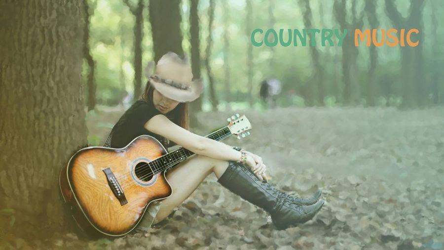 Thane Everyday Joy Creativity Open Edit Editing Enjoying Life Countrymusic  Edit_masters My Passion My Edits
