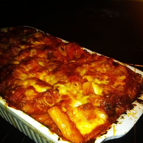Pastaalforno Insta_foodandplaces