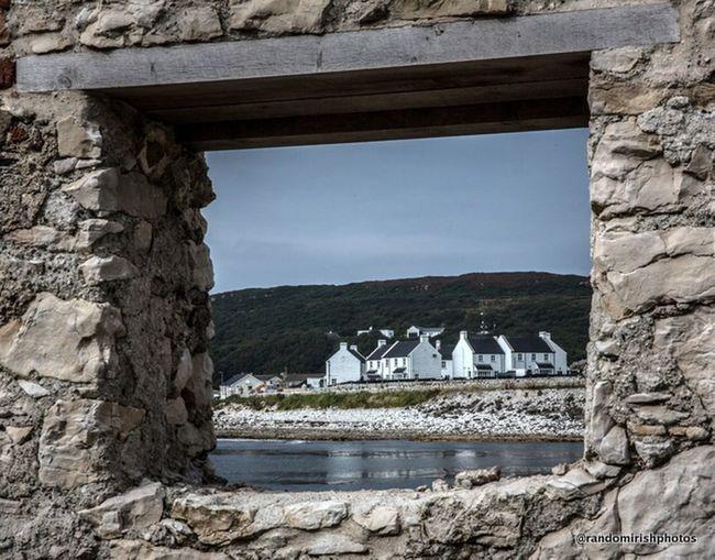 Rathlin Island Urban Escape Rural Ireland Eye For Photography