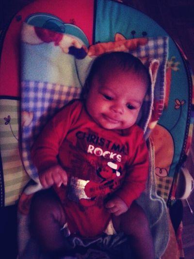 My Fat Boy ♥