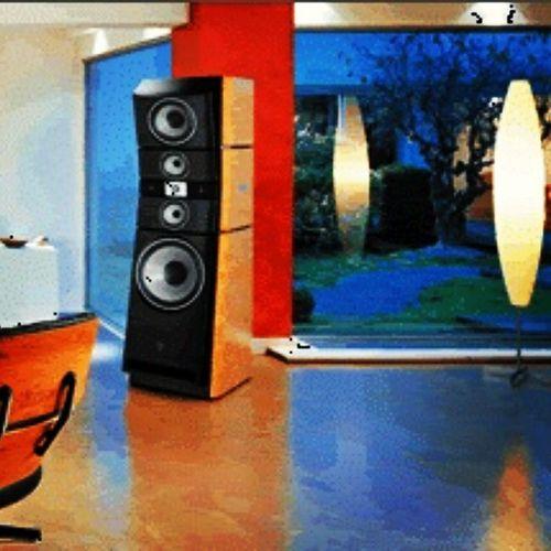 JM LAB FOCAL NOVA UTOPIA.Avrupa satış fiyatı 40.000 $.Her biri 128 Kg.Ultra Highend Hoparlör takımı,çifttir.Gerçeğe en yakın ses ve muhteşem detay.Orjinal sandıkları mevcut.MAĞAZAMIZDA.Satış fiyatımız 22.500 $. Focal Jmlab Utopia Highend Hiend Speaker Speakers Audiostore Audio Stereo Music Müzik Hoparlör Audiophile Store Hifi Stereosystems Hifiturk Vintage Hifisystem