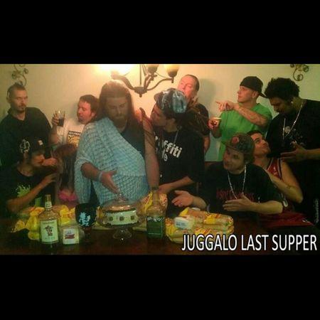 Juggalo Familys Juggalo Whoop Whoop