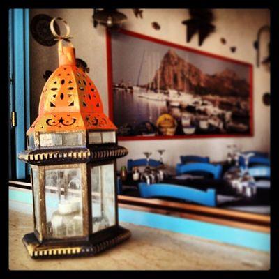 Couscousfest Night Instagood Instamood Food Sea Sicily Instatravel Instalovers Summer Igers Igerspalermo