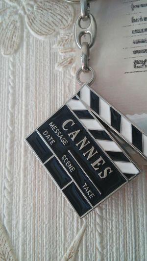 Souvenirs Souvenirs/Gift Shop Cannes Cannes, France Forever Cinematography Clap My Dream Mine