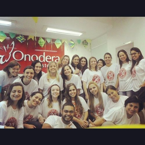 Clube dos 30 Onodera ((: Onoderaestetica Membersonly Thebestteam