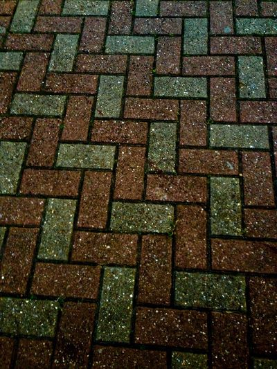 Backgrounds Full Frame Textured  Paving Stone Close-up Purple Outdoors Day No People Stone Material Extreme Close Up