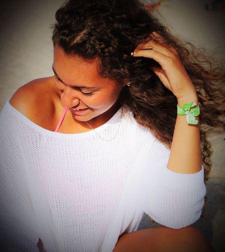 Missing it a lot Summergirl  Summer ☀ Summertime Beachvibes