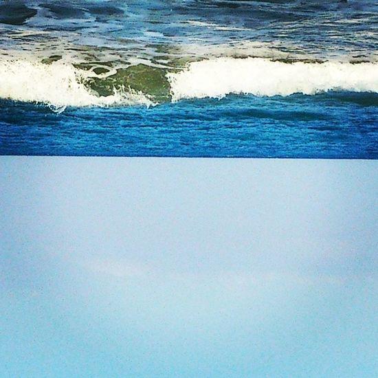Yer Gok Deniz