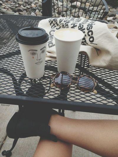 Chelseaboot Sunglasses