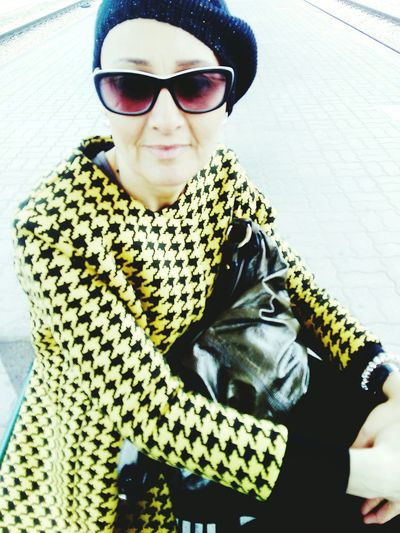 Mymom<3 Beautifulwoman Iloveyou