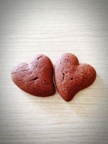 Heart Shape Love Close-up Food Biscuits Biscotti Biscuits🍪 No People Scenics Still Life Food And Drink Foodphotography Eye4photography  Eyeemphotography Detail Likes Likeforlike Multi Colored Like4like Instagood Instadaily Instamood EyeEm Best Shots EyeEm Gallery EyEmNewHere Visual Feast
