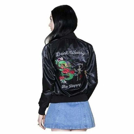 セレクトショップレトワールボーテ ジャケット ファッション