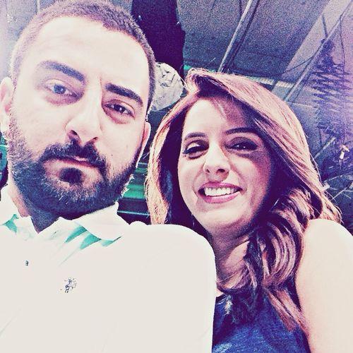 Bayramda Spor Bülteni Selfiesi Hello World Selfie My Friend First Eyeem Photo
