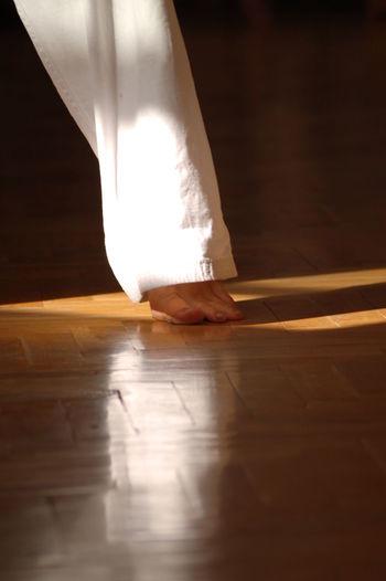Crop  Cropped Feet Feet On The Ground Foot Karate Karateka Karatelife Kyokushin Kyokushinkai KyokushinkaiKarate Martial Artist Martial Arts Martial_arts Martialart Martialartist Martialarts Reflection Reflection_collection Reflections Reflections And Shadows Shadow And Light Shadows & Lights Sport Sports