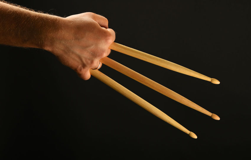 If you are true rock drummer, you have to be a real beast, rageous and fierce monster like a wolverine! Beast Claws Copycat Drum Drummer Drumsticks Fist Fun Hand Idea Monster Mutant Nails Pretending Rock Rocker Sticks Three Wolverine X-men Your Design Story The Mix Up Pivotal Ideas Rethink Things