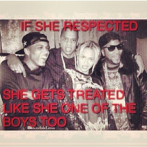 Simple WE RIDE TOGETHER NO MATTER THE SITUATION WE GOT BACK UP NO MATTER Circumstances Loyal Faithful OWNCHECK NOGROUPIESHIT PRAYINGFORHER WHOEVERSHEIS !!!