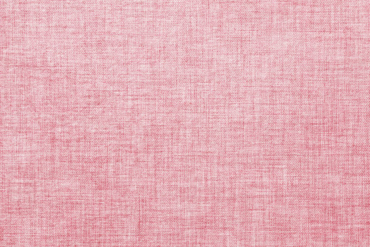 pink colored seamless linen texture or vintage background Japanese  Art And Craft Backgrounds Blank Close-up Copy Space Fiber Floral Pattern Full Frame Industry Linen Material No People Pattern Pink Color Red Retro Styled Rough Softness Textile Textile Industry Textured  Textured Effect Woven