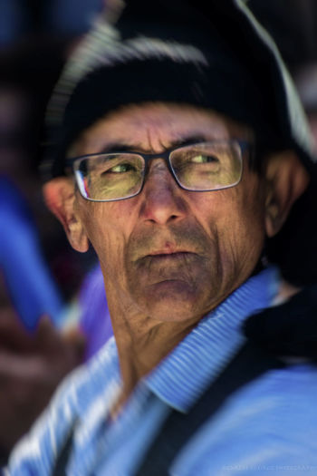 Folklore 5 Casual Clothing Close-up Confidence  Eyeglasses  Focus On Foreground Folklore Folklore Of Portugal Front View Headshot Human Face Leisure Activity Lifestyles Mid Adult Mid Adult Men Person Portrait Selective Focus Stubble Turismo Of Portugal