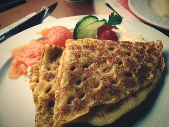 Breakfast Ice772