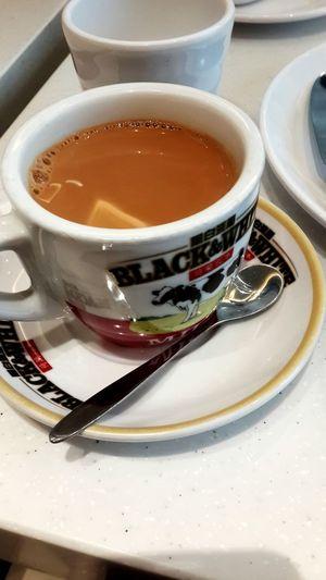Afternoon Tea Loving Life! Details Of My Life My Life EyeEm Gallery Enjoying Life Photeoftheday Milktea