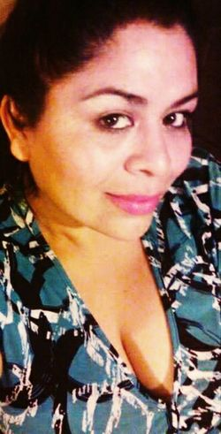My Ugly Face My Eyes ❤ Lips ♡ Yo De Coqueta Mexican Woman,me,my Pic Of Day