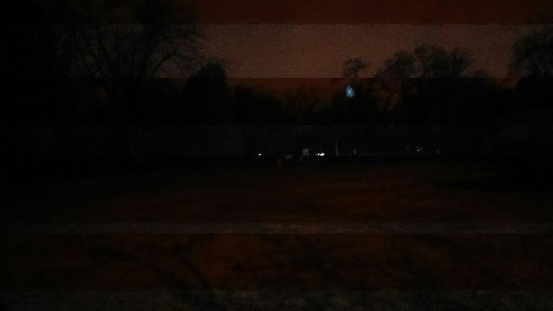 Weird, i took a picture of this graveyard with american flag up in air and this is how my picture turned out, NO LIE, I DID NOT ALTER THIS PHOTO IN ANY WAY!!! Third Eye Chakra Trees Symbolic  Shadows & Lights Chakras Reality Believe Mindgames Spiritual First Eyeem Photo Trippy Outdoor Photography Glitch On The Streets Spirits Spirit Of The Tree Graveyard Milwaukeewisconsin Faces Of EyeEm EyeEm Gallery EyeEm Best Shots Symbolism Weird Stuff EyeEmBestPics Spirituality