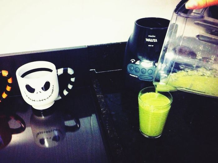 Morning Light Juice Green Juice Helthyfood Good Morning Good Life Energy