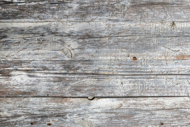 Wood Sienna Brown Texture Background Old Wooden Table Rustic Design Vintage Plank Frame Surface Board Natural Timber Wall Floor Pattern Grunge Aged Rough Textured  Panel Nature Structure Retro Backdrop Top Material Hardwood Desk Striped View Light Fence Closeup Weathered Gray Style Empty