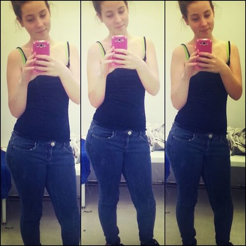 Outfit For The Dayy , ♥