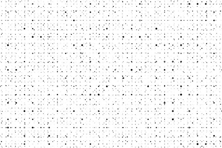 Network connection dots for technology concept on white background, abstract illustration Architecture Business Earth Futuristic Graphic Lines Sphere Virtual Abstract Arts Culture And Entertainment Backdrop Backgrounds Black Color Blank Close-up Connection Cut Out Cyberspace Design Design Element Dirt Dirty Dots Dynamic Energy Full Frame Geometry Gray Halftone Illustration Material Network No People Pattern Silver Colored Spotted Structure Textured  Textured Effect Wall - Building Feature White Background White Color Windows World