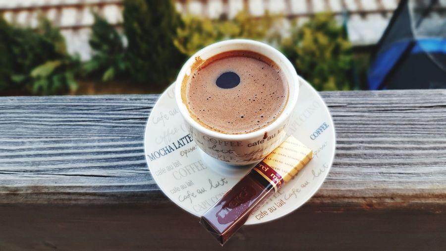 Türkish coffee Turkishcoffee Türkkahvesi Türkkahvesi Türkkahvem Turkishmocca Turkıshcoffee Turkishcoffeelovers