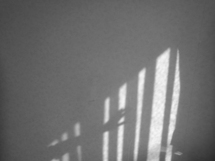Shadow Iphonegraphy Photography Vscocam モノクロ Black And White 光と影