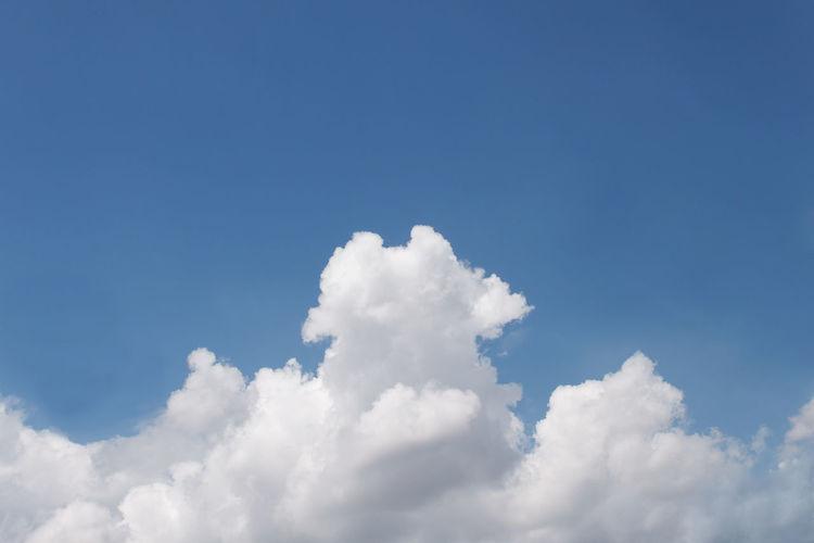Air Atmosphere