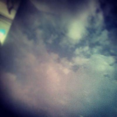 بتصويري بعدستي كانون المصورون_العرب الناس_الرائيه هاشتاق_صور ابداعي انستغرام فوتو_العرب فوتوغرافي لايك فلو صورة غرد_بصوره