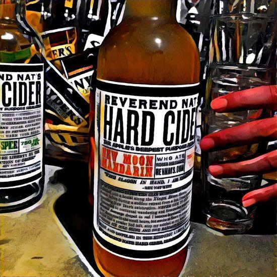Hardcider Hopscotchtokyo