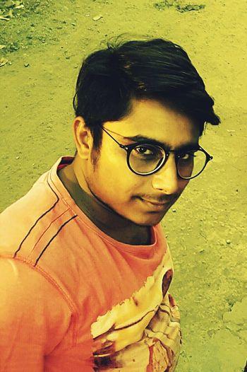 Aashu