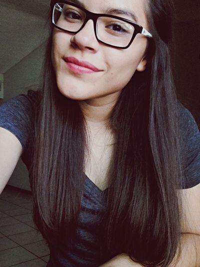 Taking Photos Like4like Pretty Selfie 😁💆