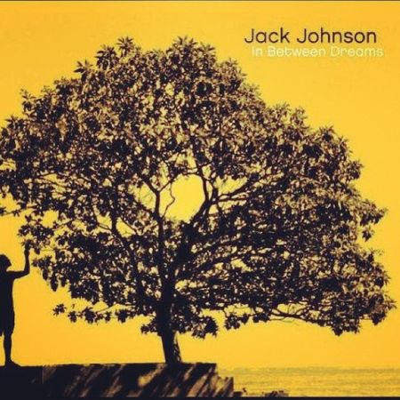 "One of the greatest albums I've ever owned...Jackjohnson ""Do you remember when we first met? I sure do. It was some time in early September. You were lazy about it, you made me wait around. I was so crazy about you, I didn't mind."""